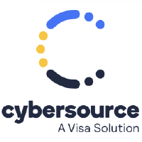 @CyberSource