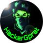 @HackerGprat