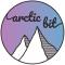 @arcticbit