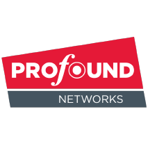 ProfoundNetworks
