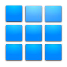 Apkonline Apkonline Android Online Emulator Github