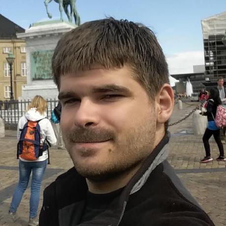 developer.github.com
