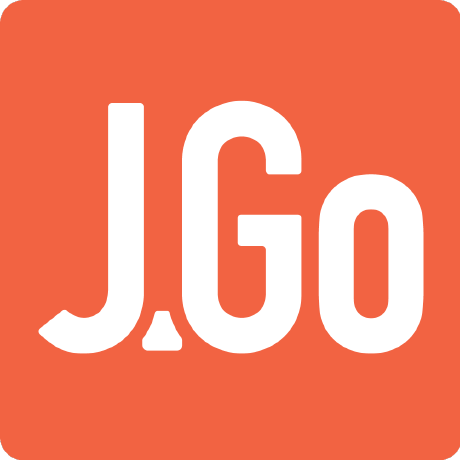 jgoley