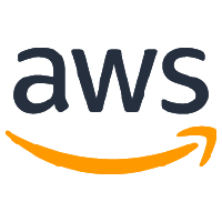 aws-amplify/amplify-js - Libraries io