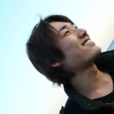 第23回 AWS User Group - Japan 東京勉強会のメモ