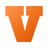 voormedia logo