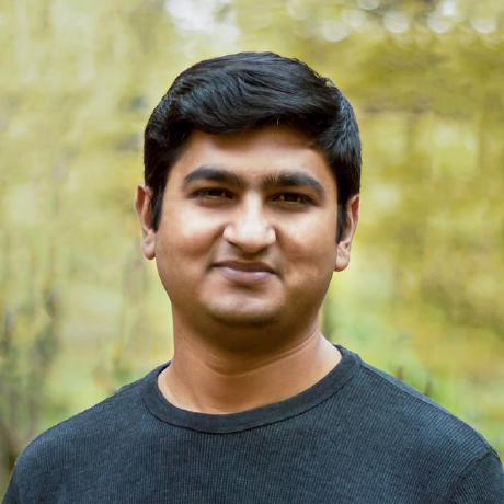 @sagnihotri-cohesity