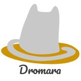 dromara logo