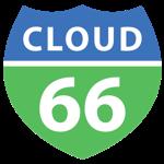 cloud66-oss logo