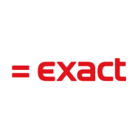 exact-php-client
