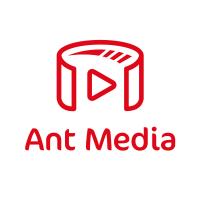 ant-media/Ant-Media-Server - Libraries io