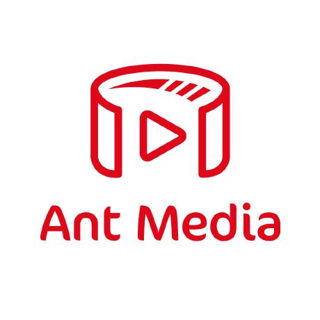 ant-media