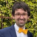 Sebastien Dumetz