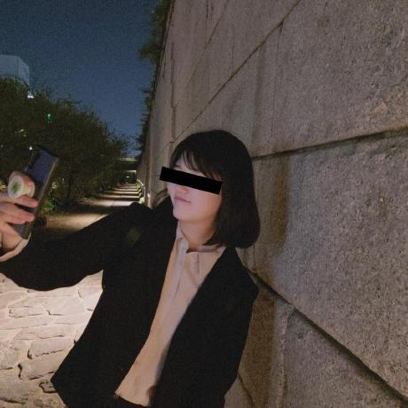 Hyunjoo Lee avatar