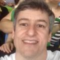 Guilherme Cirne