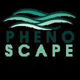 phenoscape logo