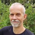 Marek Lichtner