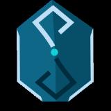 sugoiJS logo
