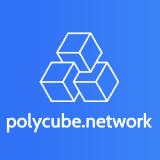 polycube-network logo
