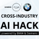 ai-hackathon-affective-computing