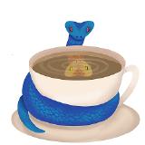 jpype-project logo