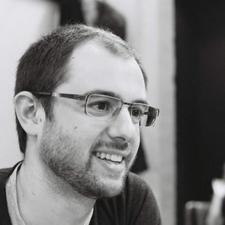 @davidszotten