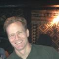 Joel Stevenson