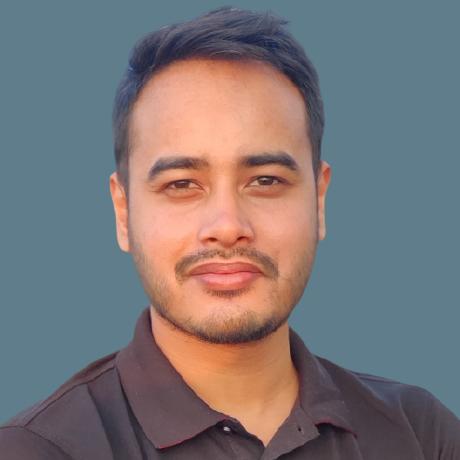 Avatar of asadujjaman47 on github.com