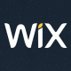 wixmobile