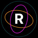 rebassjs logo