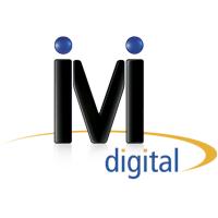 @iMi-digital