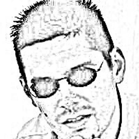 Avatar of a-yiorgos