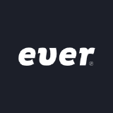 ever-co logo