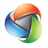 Catel logo