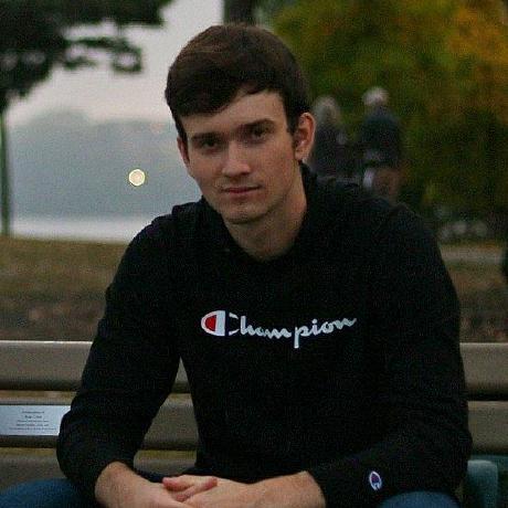 Lazar Lolic
