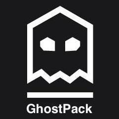 GhostPack