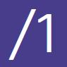 erpuno logo