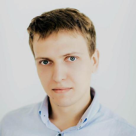 IliaLarchenko