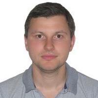@miherlosev