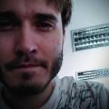 Josmar Dias