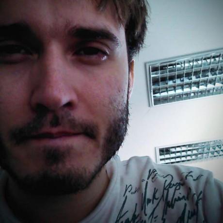 @josmardias