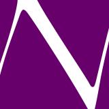 ninjaframework logo