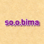 @so-o-bima