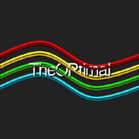 TheOPtimal