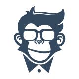 techprimate logo