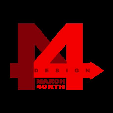Top 75 M4 Developers | GithubStars