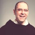 Fr. Peter Totleben, O. P.