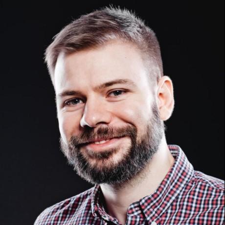 Voronchuk