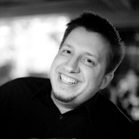 Matthew Dean profile image