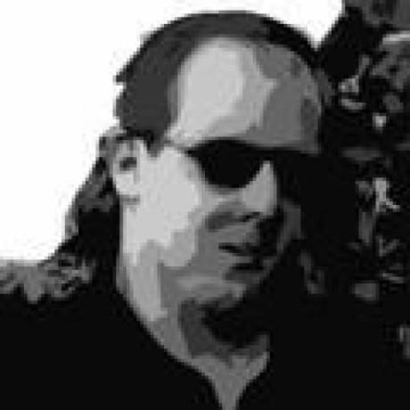 django-html5-forms
